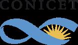 Logo-CONICET-300x172