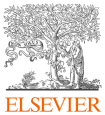 Logo-Elsevier-273x300