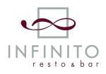 logo infinito-01