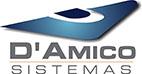 logo_damico